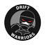 Drift Warriors